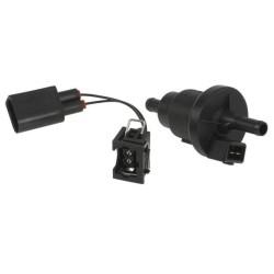 Zawór odpowietrzający zbiornik paliwa 850, C/S/V70,960,S/V90