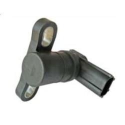 Czujnik położenia wału korbowego C30,S40N,V50,V70NN,S80N 1.8,2.0