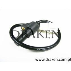 Czujnik prędkości obrotowej 850,960,S/V70,S/V90
