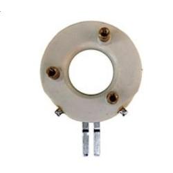Czujnik/cewka impulsów zapłonu 240 2.0,2.1Turbo (B19ET,B21ET