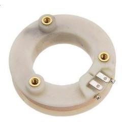 Czujnik/cewka impulsów zapłonu 240,260,760 2.8 (B28A/E/F)