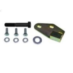 Mocowanie alternatora 140, P1800, PV, P210