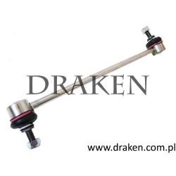 Łącznik stabilizatora 850, C70, S70, V70 TRW