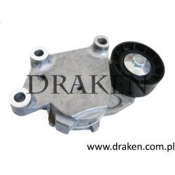 D4162/64T 1.6D C30,S40,V50,S60,S80,V60,V70 Napinacz DAYCO