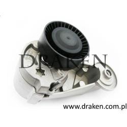 D5244T/T2 2.4D5 S60,S80,V70N,XC90 2000-10 Napinacz SNR
