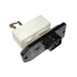 Rezystor/modul dmuchawy S40,V40 manualna regulacja
