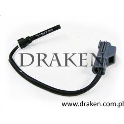 Czujnik poziomu płynu S60,S80,V70,V70N,XC70,XC90,C/S/V70
