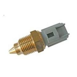 Czujnik temp. płynu C30,S40N,V50 1.6