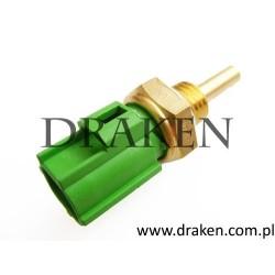 Czujnik temperatury oleju S40, V40, C30, C70 II, S60, S80, S80 II, V70 II, XC70, V70 III, XC70 II, XC90
