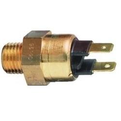 Włącznik wentylatora chłodnicy 340,360 2.0 100-95st. C