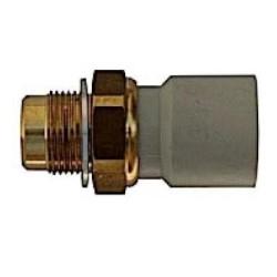 Włącznik wentylatora chłodnicy 440,460,480 1.6,1.7,1.8,2.0 1992-