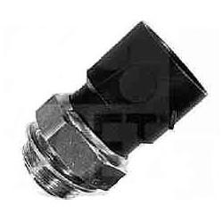 Włącznik wentylatora chłodnicy 440,460,480 1.7Turbo 1992-