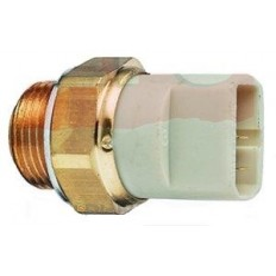 Włącznik wentylatora chłodnicy 480 B18F/FT