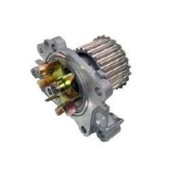 Pompa wody S40,V40 1.8 Benzyna 1998-04 B4184SJ/SM silnik GDI AIR