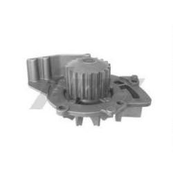 Pompa wody S40N,V50,C30,C70N,S80N,V70NN 2.0D SKF