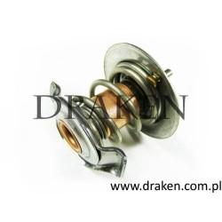 Termostat 91st S40N,S60,S80, V70N,V70NN,XC70,XC90 2.4,2.4D,2.4D5