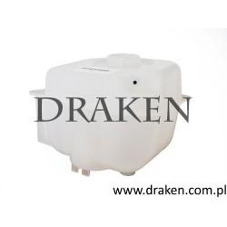 Zbiornik wyrównawczy 850,S/V70/V70XC