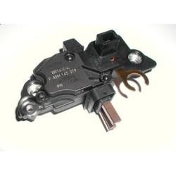 Regulator napięcia alternatora S60,S80,V70N,XC70,XC90