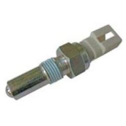 Włącznik świateł cofania C30,S40N,V50, IB5