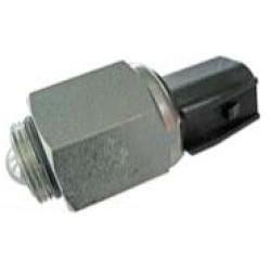 Włącznik świateł cofania C30,S40N,V50,S80N,V70NN, MTX75