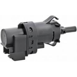 Włącznik świateł stopu C30,C70,S40,V50,S80,V60,XC60,V70 2004-