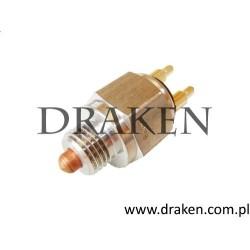 Włącznik świateł cofania 850,S/V40,S60,S/V70,V70N,S80