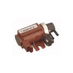 Zawór regulacji ciśnienia spalin S40,V50 2004- 2.0 Diesel