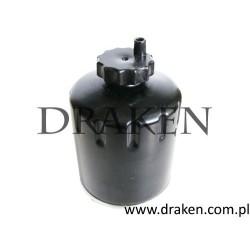 Filtr paliwa S40,V40 1.9TD 90KM,95KM D4192 T T2 MANN FILTER
