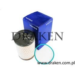 Filtr paliwa S60,S80,S80N,V70N,XC70,XC90 2004- Diesel ORYGINALNY