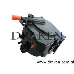 Filtr paliwa S40N,V50 1.6Diesel (D4164T) -09/2005 PURFLUX
