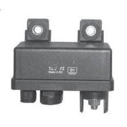 Przekaźnik świec żarowych S/V40 Oryginal