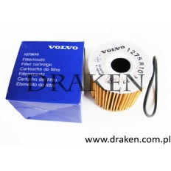 Filtr oleju S40,V40,S70,V70,V70XC,S60, S80,XC70,XC90 BENZYNA ORY