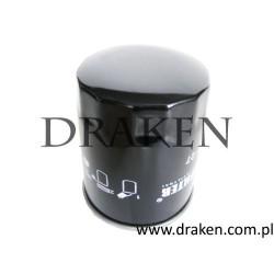 Filtr oleju S40,V40 1.8 B4184SJ/SM Benzyna 125KM