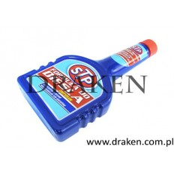 Dodatek do paliwa z antyżelem STP 0.25L Diesel