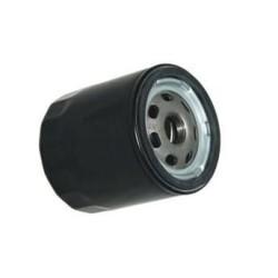Filtr oleju C30, S40 II, V50, S80 II, V70 III PURFLUX