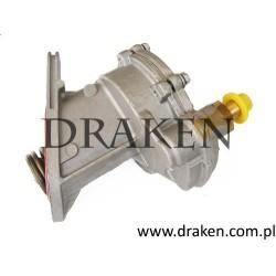 Pompa podciśnieniowa S70, V70, S80, V70 II 2.5TDI