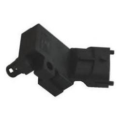 Czujnik ciśnienia powietrza S40II, V50, C30, C70, S60, S80, V70 II III, XC70 2.4D, T5
