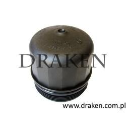 Filtr oleju - obudowa S40, V40, S70, V70, V70XC, S60, S80, XC70, XC90 BENZYNA
