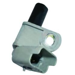 Czujnik położenia wałka rozrządu C30, C70 II, S40 II, V50, S80 II, V70 III Diesel 1.6D, 2.0D