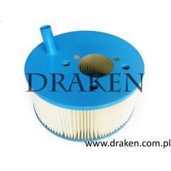 Filtr powietrza 120 130 220, P1800, PV gaźnik SU HS-6