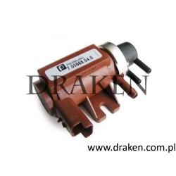 Zawór sterowania turbiny C30, S40 II, V50 ,S80 II, V70 III 1.6 D PIERBURG