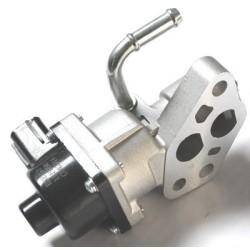 Zawór EGR C30, S40 II, V50 1.6i, 1.8i, 2.0i benzyna
