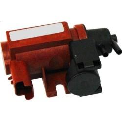 Przetwornik ciśnienia turbosprężarki C30, S40 II, V50, S80 II, V70 III 2004-2012 2.0 Diesel