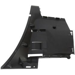 Ślizg, mocowanie przedniego zderzaka S80 II V70 III XC70 III, lewy górny