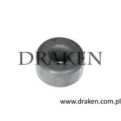 Tuleja tylnego wahacza (wahacz-nadwozie) 120, 130, P1800