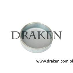 Brok silnika 36,6mm 200, 700, 900, 850, S70, V70, S80 DIESEL
