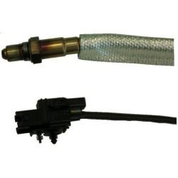 Sonda Lambda - regulacyjna S40 II, V50, C70 2004-2012 T5 BOSCH