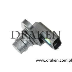 Czujnik położenia wałka rozrządu C30, S40 II, V50, V70 III, S80 II