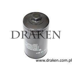 Filtr oleju 740, 760, 940, 960 2.4D,2.4TD