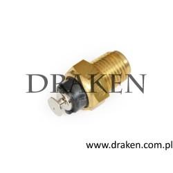Czujnik temperatury płynu 200 2.4Diesel (D24)